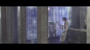 Artik ft. Asti - Ангел // Official Video