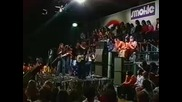 Smokie Goin Home 1976