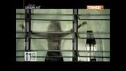 Shakira - Latortura