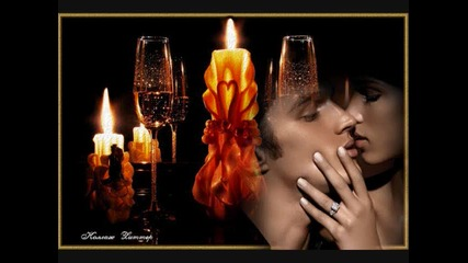 Романтика - Селин Дион