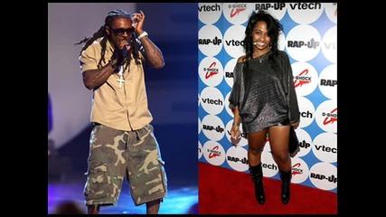! * 2010 * ! Lil Wayne Feat. Ne - Yo & Shanell - Other Side