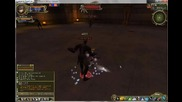 Moqt geroi v last chaos lc gameplay 91lvl rogue