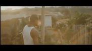 Sebastian Ingrosso, Tommy Trash, John Martin ~ Reload