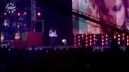 Емилия - Ето ме(live от 14 години Тв Планета) - By Planetcho