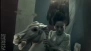 - Deep House - No Idols - Water Drops (video edit:psygone)