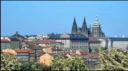 Разходка из Прага