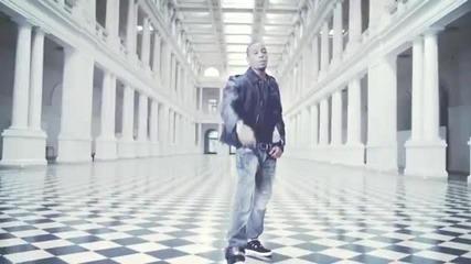 B.o.b - So Good [ Official Video]
