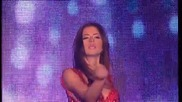 Milica Pavlovic - Tango - (TV Grand 2014)