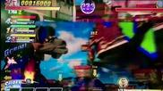 E3 2014: Super Ultra Dead Rising 3 Arcade Remix Hyper Edition Ex Plus Alpha - Zombie Slayer Gameplay