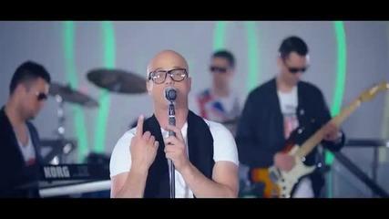 Boban Rajovic - Mus od cokolade - (official Video 2013)