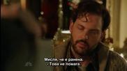 Grimm S01 E07