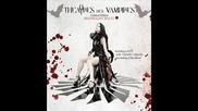 Theatres Des Vampires - Figlio Della Luna