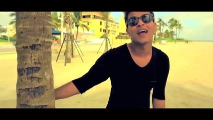 Специално за Eva_ с много обич - In Love - Mickey Singh ft. Asim Azhar