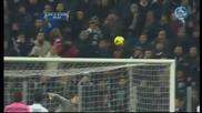 Del Piero Incredible Goal vs Roma 2-0