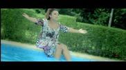 Blerta Zebi - Shprese e pabese ( Official Video Hd)