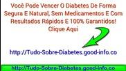 Sintomas De Diabete, Diabetes Tipo 2 Sintomas, Tratamento Da Diabetes, Como Curar A Diabetes