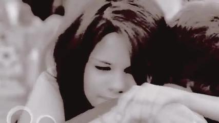 Joe & Selena