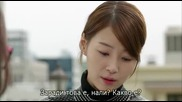 [easternspirit] Beyond the Clouds (2014) E04 1/2