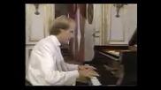 Nostalgy - Nostalgia - Richard Clayderman