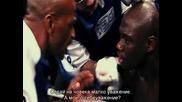 Rocky Balboa (2006) - Bg Subs [част 6]
