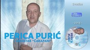 Perica Puric - Svadba - (audio 2014)