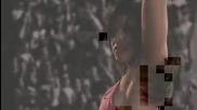 Nike - Sofia Boutella comercial