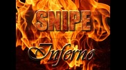 Snipe - Intro [by Siriall.k]