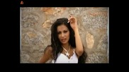 Татяна - Биди Фер (official video)