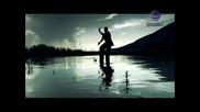 Емилия - Свързано с теб (official Video)