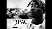 2pac - Im a Souljah