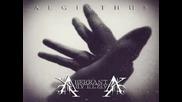 Aberrant Vascular - Aegisthus [ Full Album 2012 ] Operatic Avant-garde Metal Finland