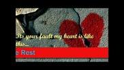 7 Хубави Тъжни Песни