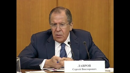 Russia: Kiev's failure to implement Minsk means West will prolong sanctions - Lavrov