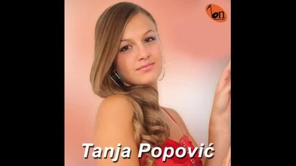 Tanja Popovic - Padaju kise 2011 (BN Music)