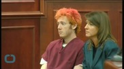 Father of Colorado Movie Gunman Pleads With Jury for His Life