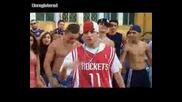 Gangsta Gangsta Production - Stambeto,  Lamoza,  B.i.x - Zapazena Marka 2.avi