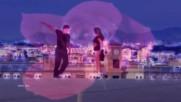 Enrico Macias - L amour C est Pour Rien Love is For Nothing