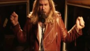 Inglorious - I Dont Need Your Loving / Official Music Video /