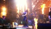 Nightwish - Storytime (Live @ Wacken 2013) (Оfficial video)