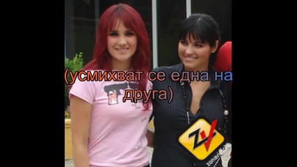 Rbd: Singing Is My Life S1 E13