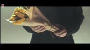 Гръцка Видео Премиeра ◕ Melisses - Не можем да бъдем заедно - Den Mporoume Na Maste Mazi | Превод