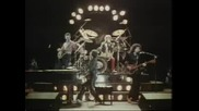 Queen - Don`t Stop Me Now/HQ/