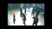 Stl Lady Gaga Megamix (just Dance, Poker Face, Love Game, Bad Romance, Monster, Telephone)