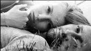 Превод ♥ Scorpions ♥ Ти Ли Си Тази , Единствената ♥ Are You The One ♥