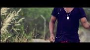 Chris Largo & Orry Jackson - I Want U Now ( Official Video)