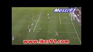 2.12 - Бърнли - Арсенал 1:0 Макдоналд