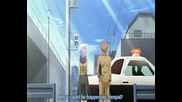 Fate - Stay Night Ep.1