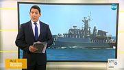 Новините на NOVA (19.07.2018 - 6.30 ч.)