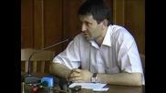 Няма механизъм за нови избори в Пловдив