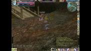 Dekan Kill Lycan - Rohan Online